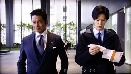 スーツ-1.jpg