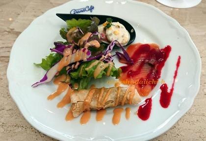 lunch-otoushi1.JPG